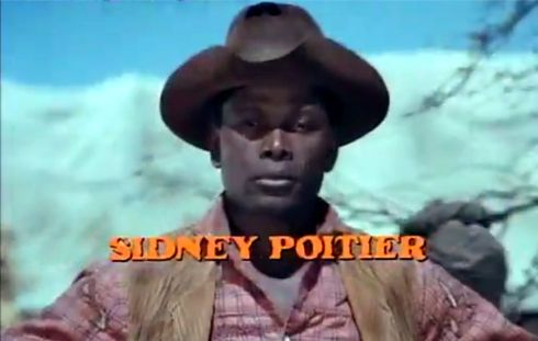 Syndey Portier 1