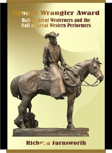 Bronze Wrangler