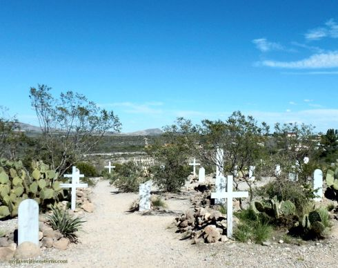 Boot Hill 6