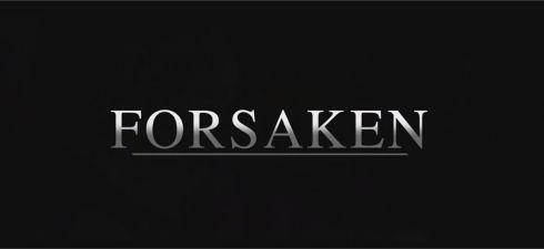 forsaken banner 2