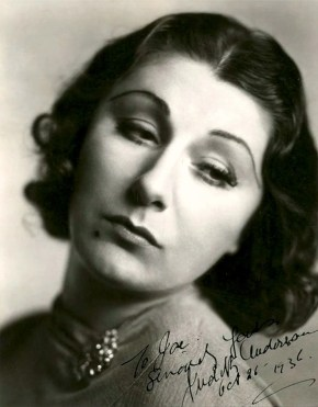 Dame Judith Anderson 3