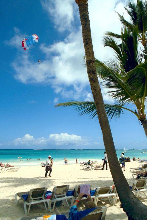 Punta Cana 67