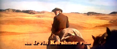 Return of Man Named Horse screen cap 5