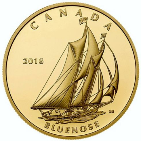 bluenose 2016.coin