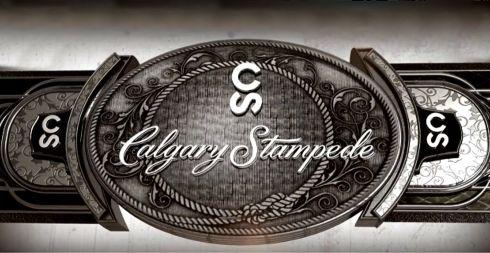 Stampede Logo 4