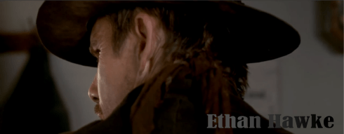 in-the-valley-of-violence-ethan-hawke-1