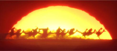 rango-sunset