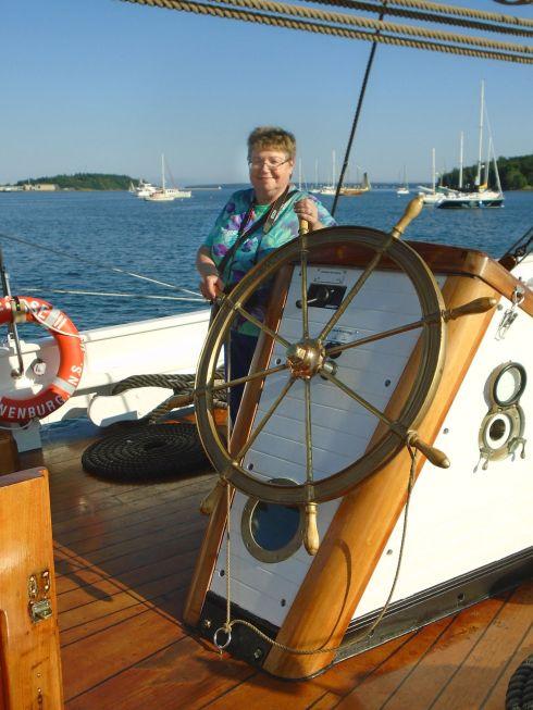 bluenose-at-dock-4