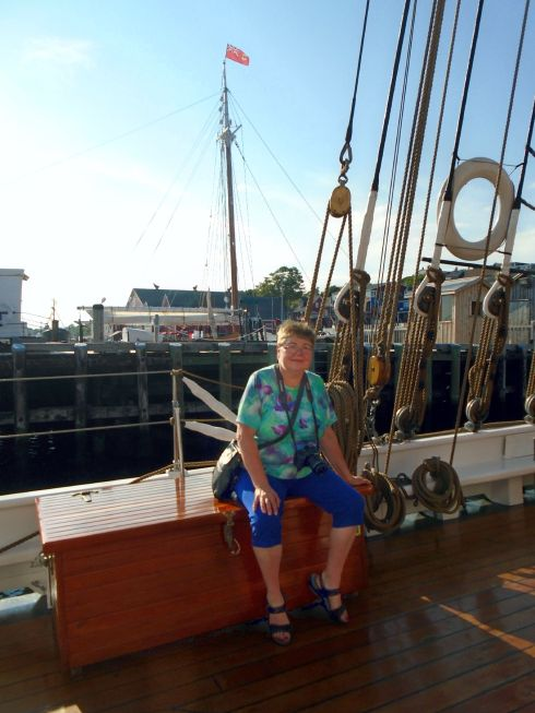 bluenose-at-dock-7