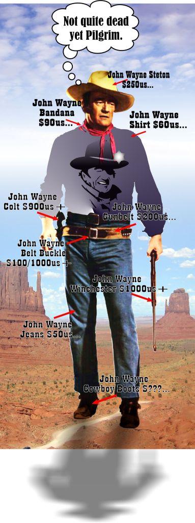 jw-selling