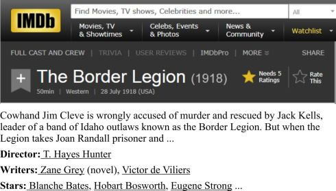 the-border-legion-1918-review