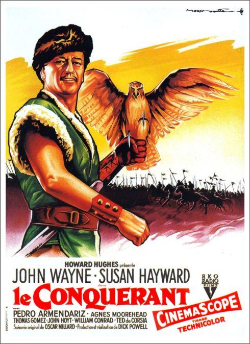 john-wayne-the-conqueror-poster-10
