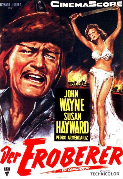 john-wayne-the-conqueror-poster-13