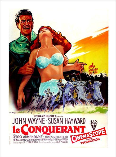 john-wayne-the-conqueror-poster-14