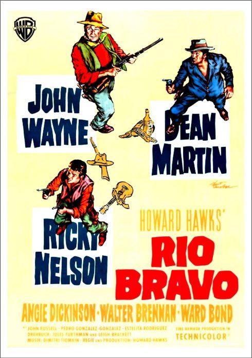 rio-bravo-poster-9