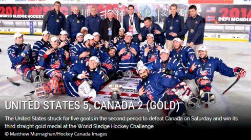 us-sledge-champs-pei-2016
