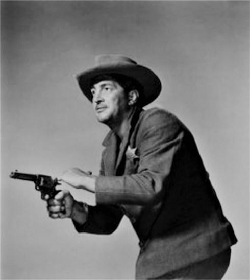 dean-martin-westerns-rio-bravo-portrait-4