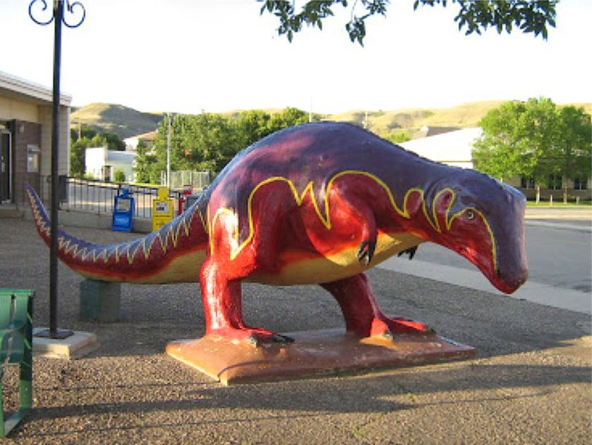 TackyAlleySaurus