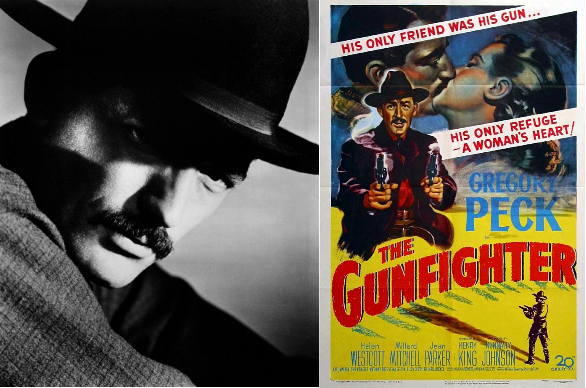 Western Film  My Favorite Westerns  Page 8