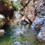 northbrook gorges - d aguilar national park - brisbane 10