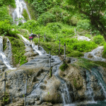 Mele Cascades Vanuatu Port Vila
