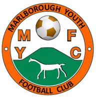 myfc-new-logo_med