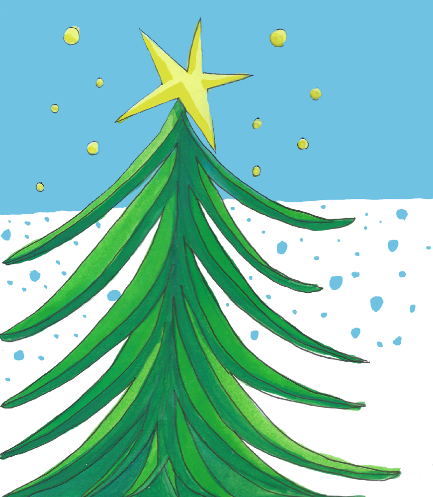 Christmas Photo Cards To Print At Home Sumpah Pemuda 17