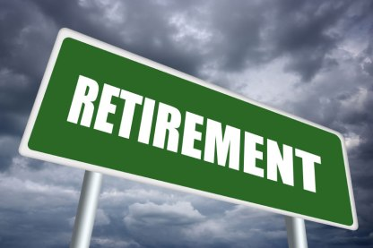 social security retirement for federal employees - social security for FERS and CSRS employees