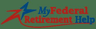 Federal Employees Retirement Help