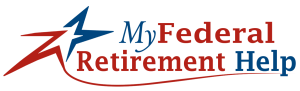 Best Dates to Retire in 2018 for Federal Employees