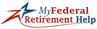 Federal Employees Retirement Help