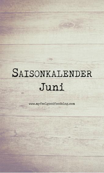 Saisonkalender__Juni