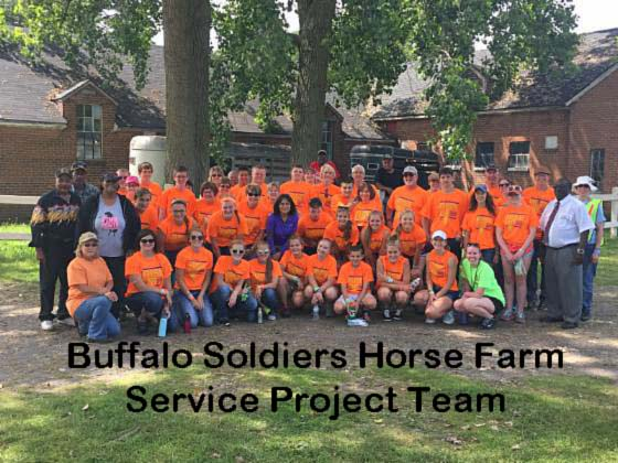 Buffalo_Soldiers_edited-2