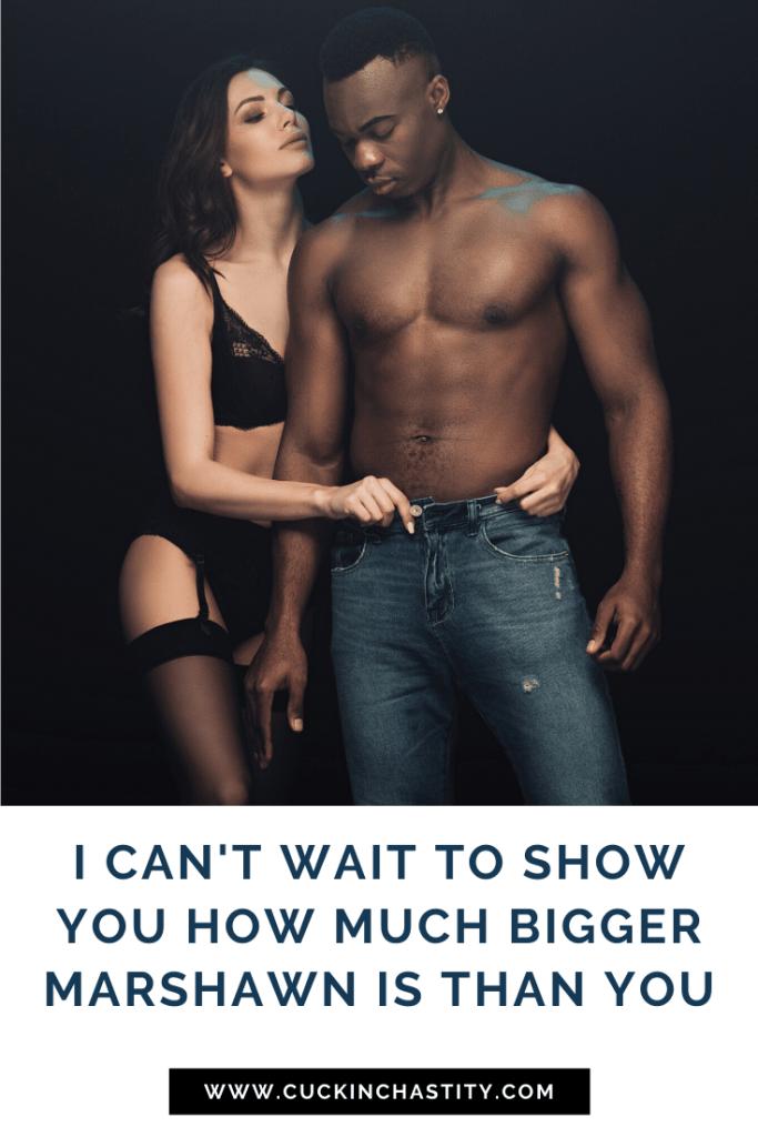 Femdom Cuck Captions Part 3: Reprogram Your Slave Husband!