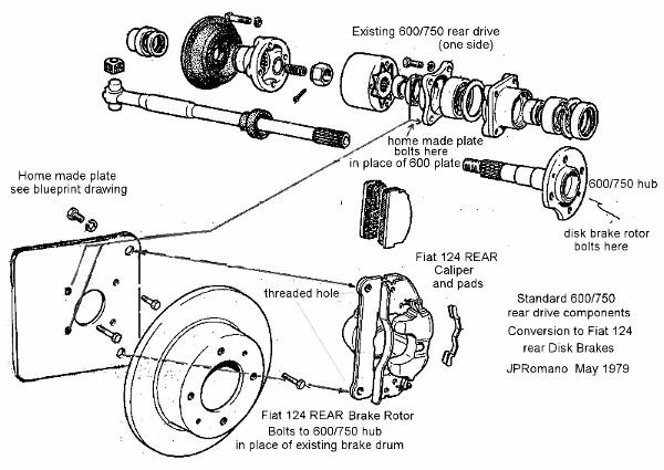 FIAT KES DIAGRAM - Auto Electrical Wiring Diagram Starter Wiring Diagram Fiat on fiat 500 pop diagram, fiat 128 wiring, fiat 124 1978 engine diagram,
