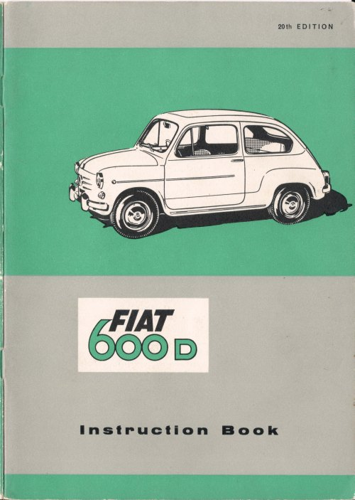 small resolution of wiring diagram ford 600 sel tractor ford 601 wiring fiat 124 wiring diagram 2013 fiat