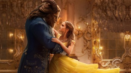 beauty-and-the-beast-3