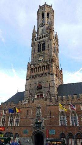 western-europe-backpacking-443