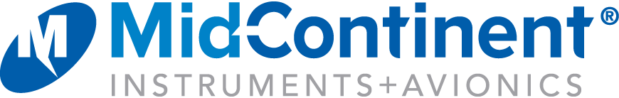 MidContinent transparent