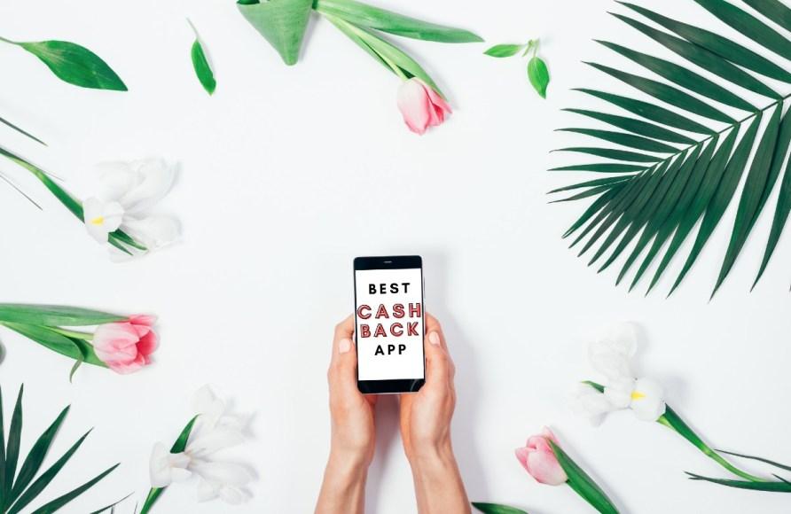 Best Cash Back App - Is Ibotta Legit - My Financial Hill