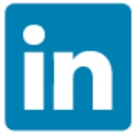 This image has an empty alt attribute; its file name is icon_linkedin2.jpg