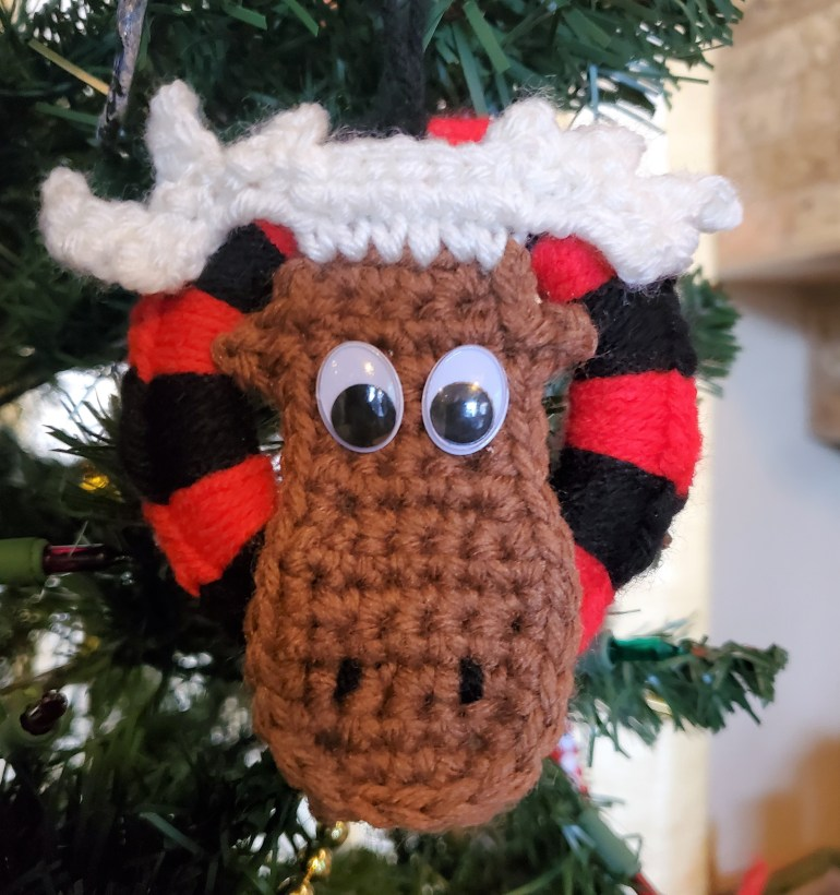 moose ornament tree.jpg