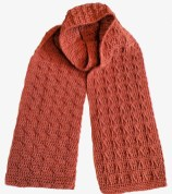 oil well scarf2