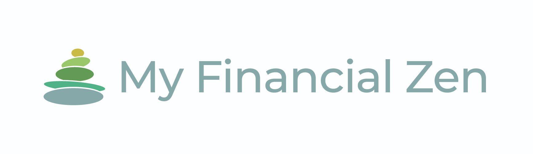 My Financial Zen