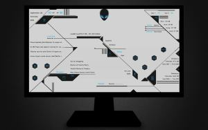 Best Rainmeter themes for Windows 10Best Rainmeter themes for Windows 10
