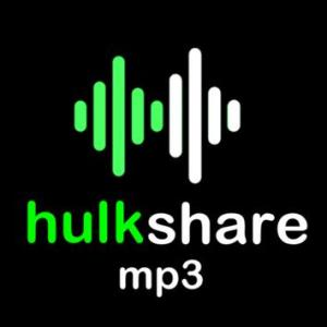 HulkShare: Unblocked Music Site for schools
