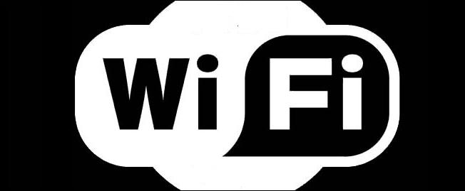 Cara Mengubah Prioritas Jaringan Wireless di Windows 8