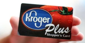 Kroger_Plus_card