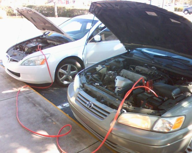 what-to-do-when-your-car-battery-dies