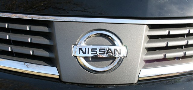 Nissan Recalls 3.5 Million Cars Due to Airbag Problems